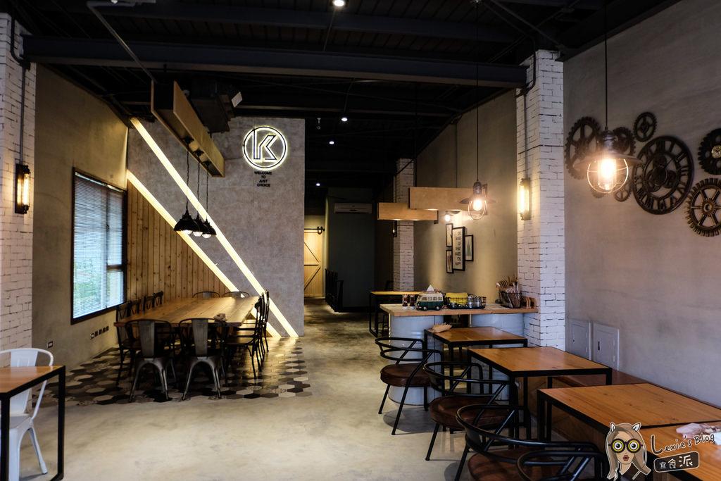 【楠梓咖啡廳】舊丘K區,全日早午餐下午茶,有wifi插座(菜單menu)