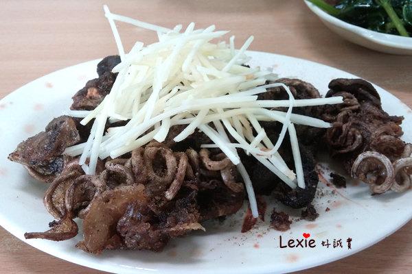 台南美食小吃攻略6