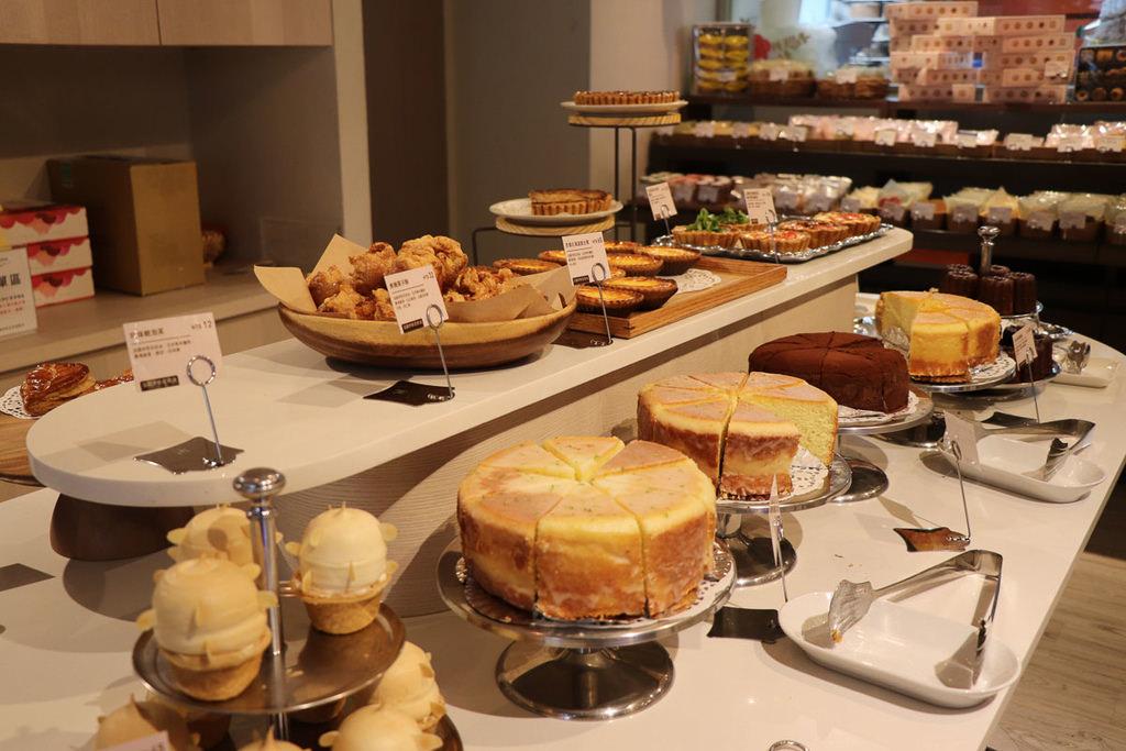 法朋法式甜點-22.jpg