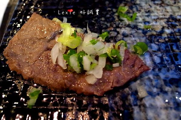 迷霧燒肉10