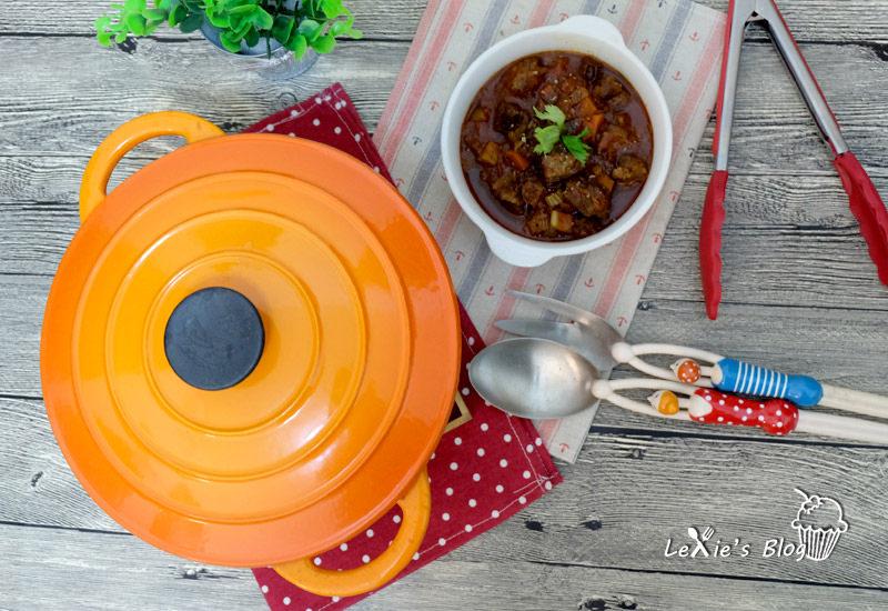 鍋寶鑄鐵鍋-燉牛肚6.jpg