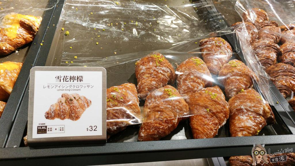 八月堂可頌麵包-10.jpg