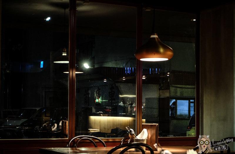 好米亞餐酒館-5.jpg