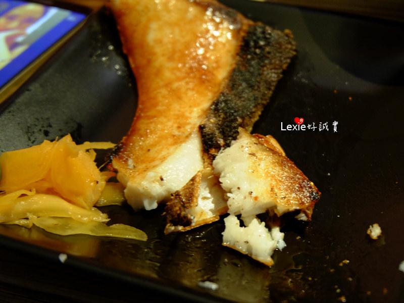 八番堂日本料理-晴光市場2