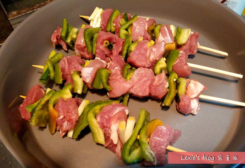 照燒豬肉串2.jpg