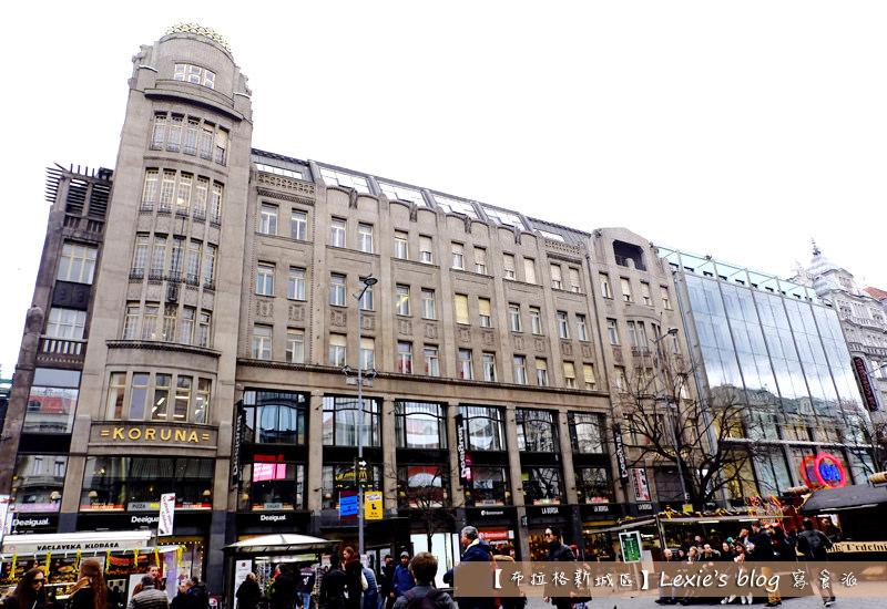 布拉格新城區13.jpg