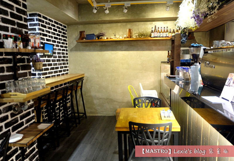 mastro南京復興99.jpg