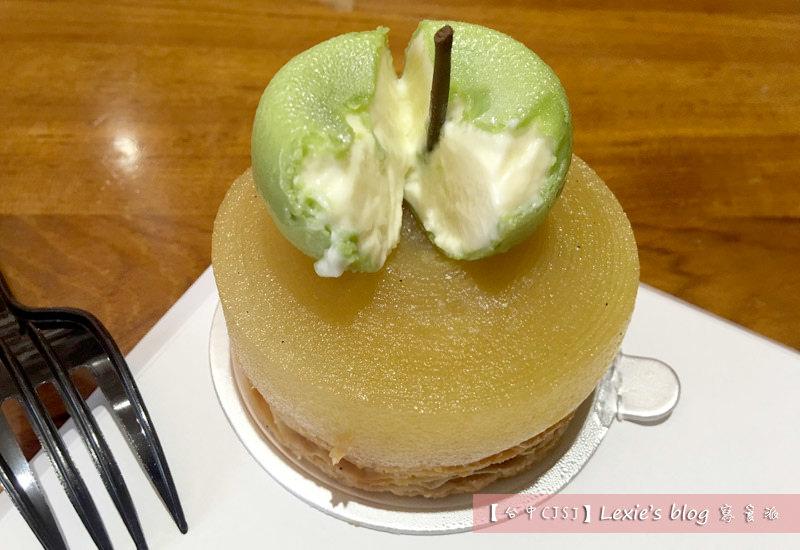 台中甜點CJSJ8.jpg