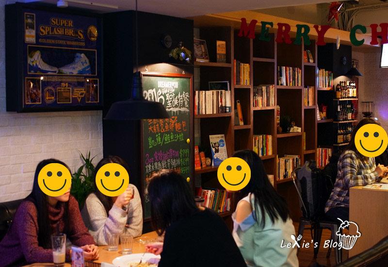 夢想38餐廳35.jpg