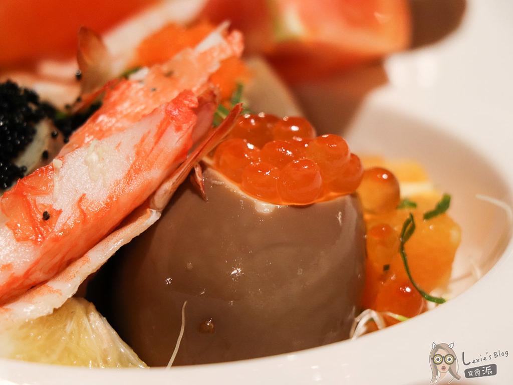海繩日本料理南京復興-16.jpg