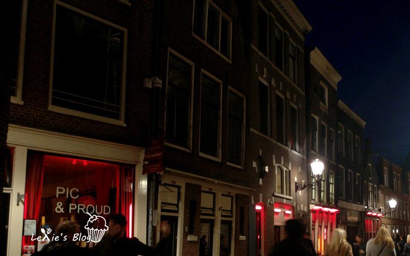 阿姆斯特丹88.jpg