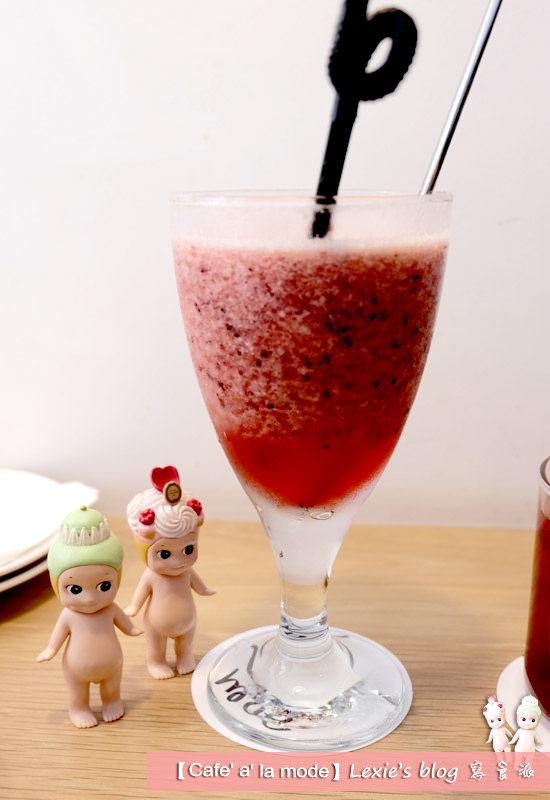 Cafe%5C-a%5C-la-mode25.jpg