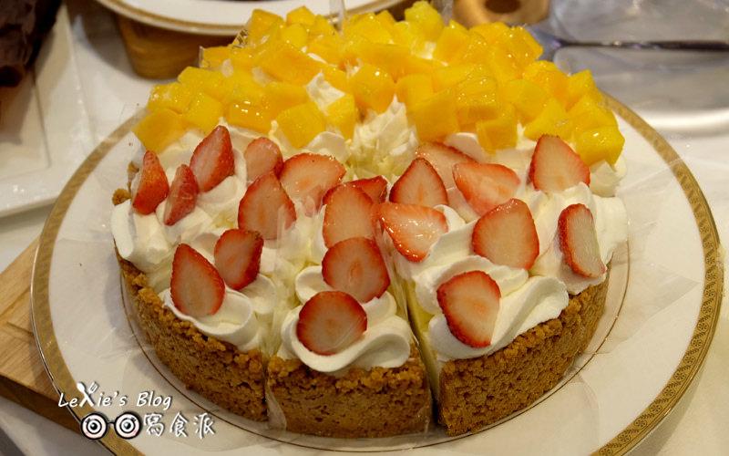 法國的秘密甜點24.jpg