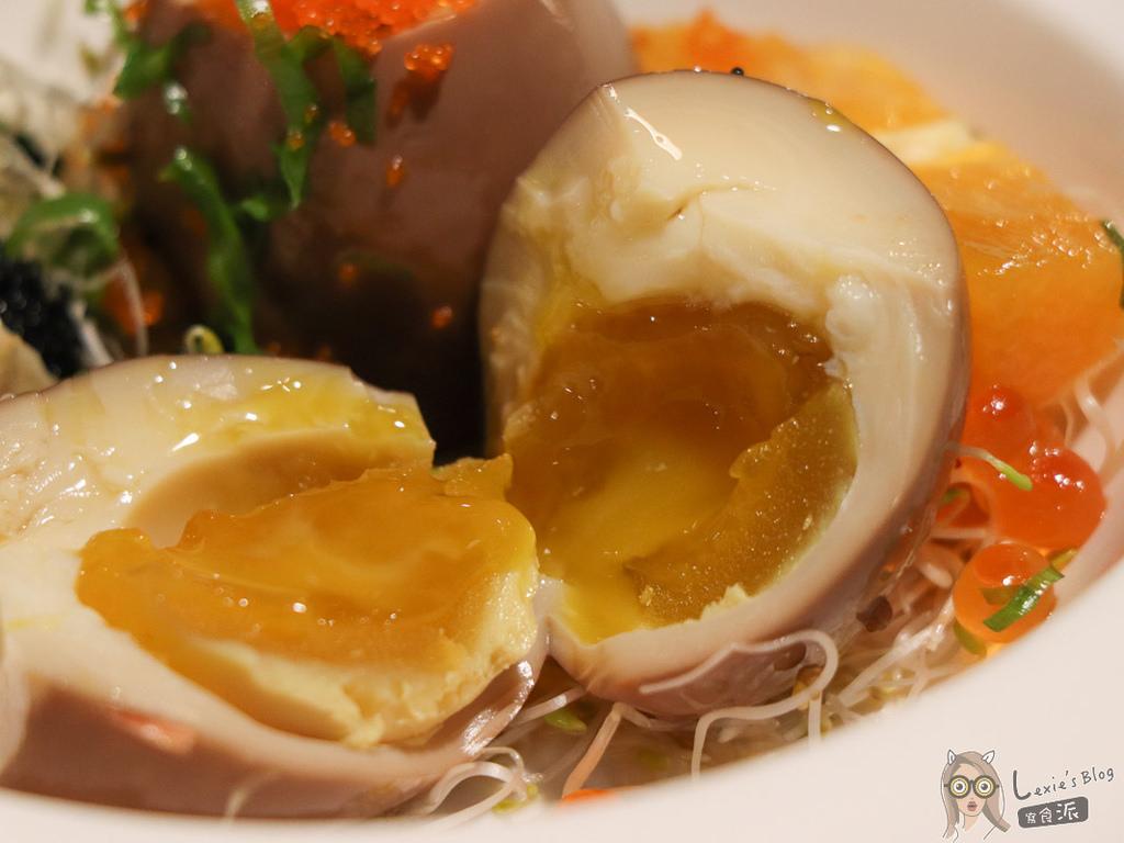 海繩日本料理南京復興-18.jpg