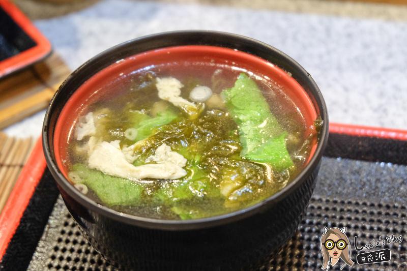 福顏日本料理南京復興慶城街-3573.jpg