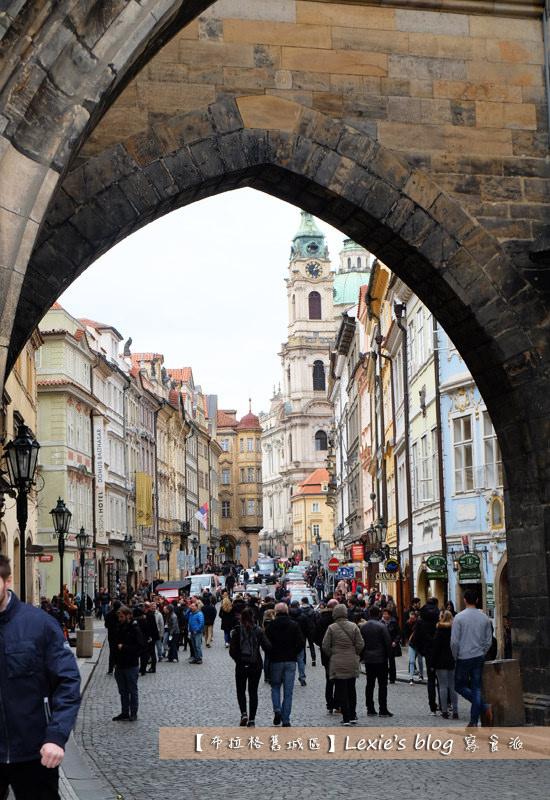 布拉格舊城區天文鐘41.jpg