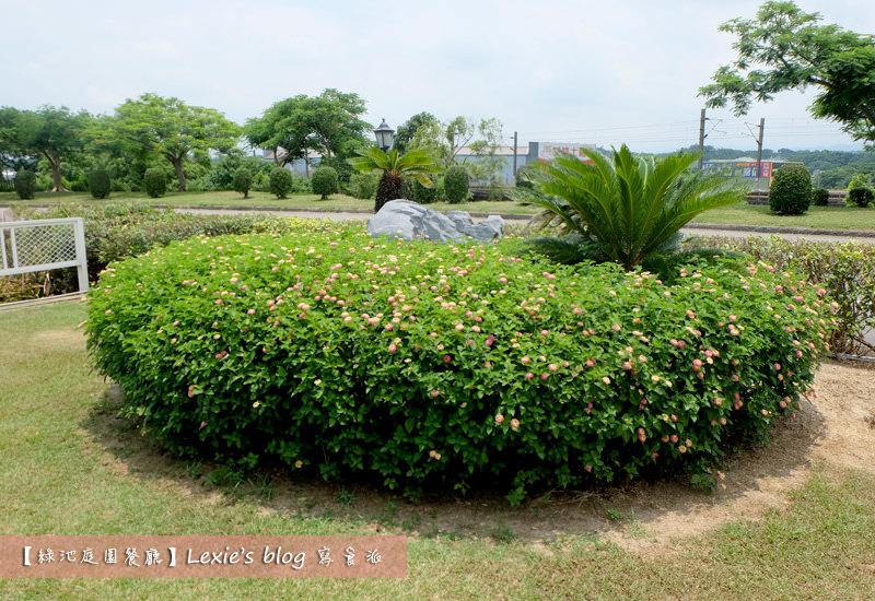 綠池庭園餐廳15.jpg