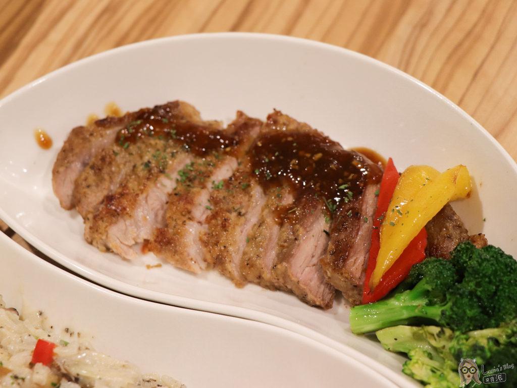 1+1廚房南京三民餐廳美食-17.jpg