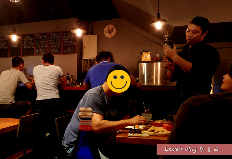 Bistro-There餐酒館21.jpg