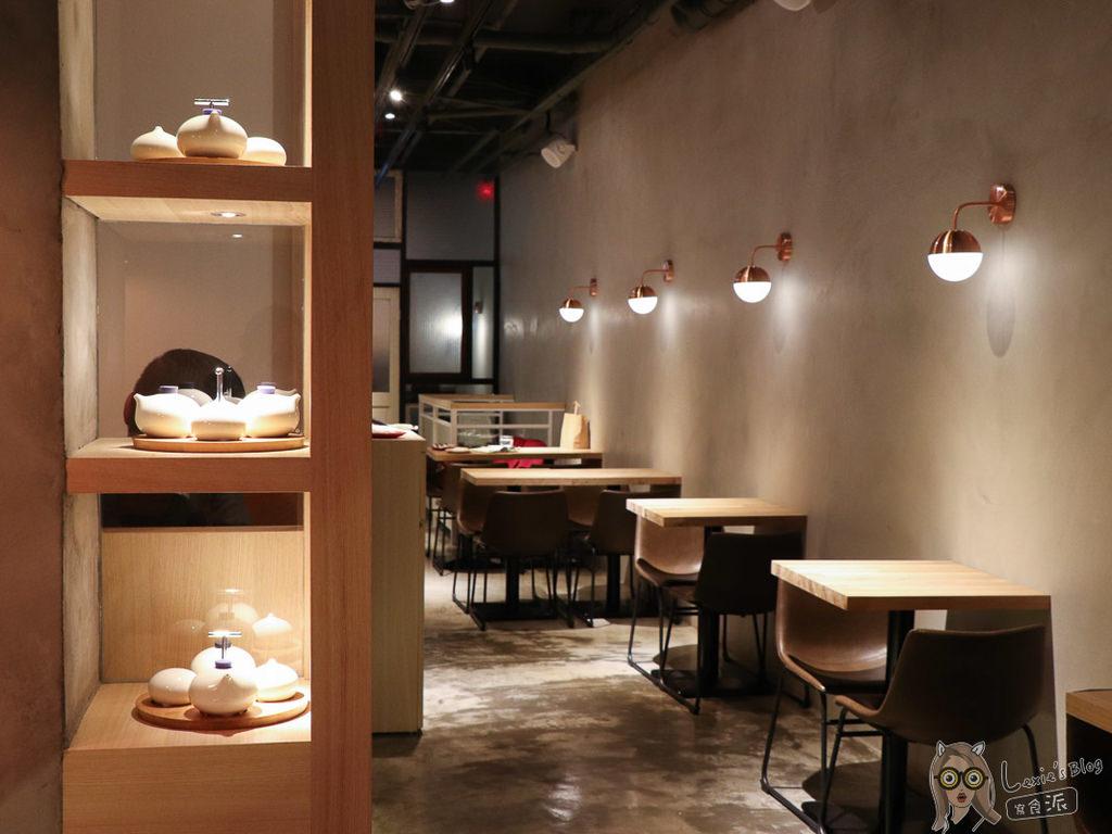 TAHOJA咖啡餐酒台北車站京站-3.jpg