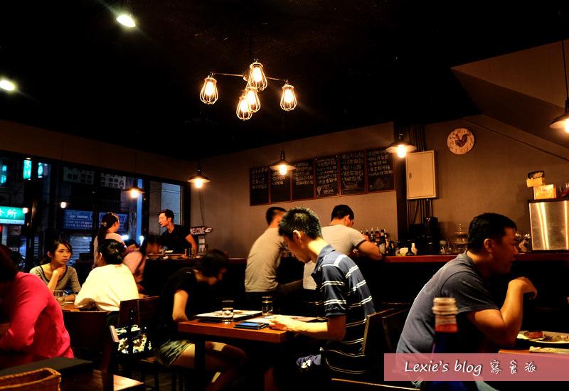 Bistro-There餐酒館5.jpg