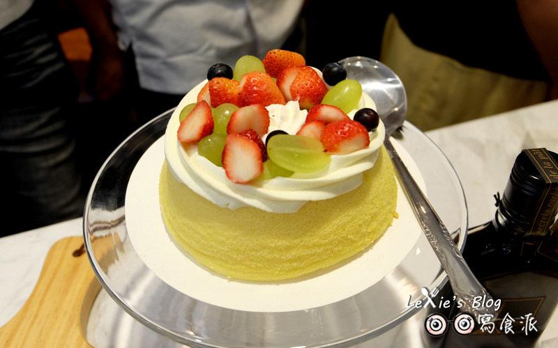 法國的秘密甜點09.jpg