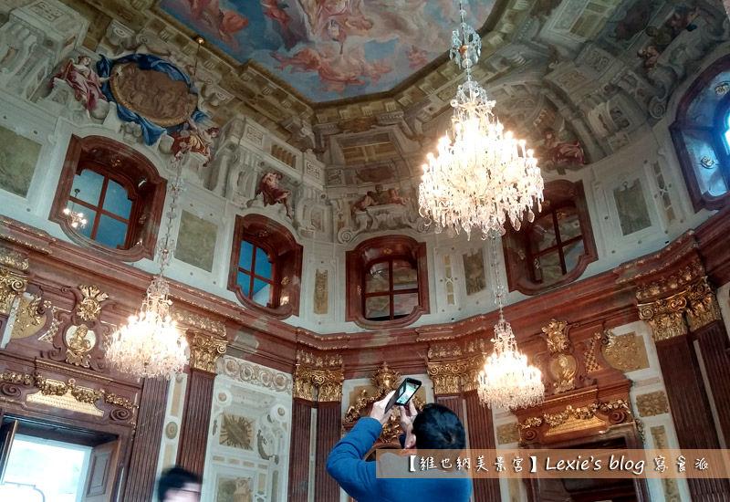 維也納美景宮2.jpg
