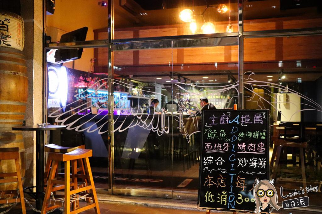 addiction癮餐酒館 南京三民 (20 - 53).jpg