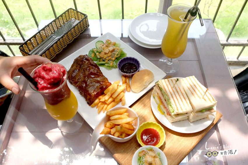 D.G. Café大稻埕迪化街花園咖啡廳036.jpg
