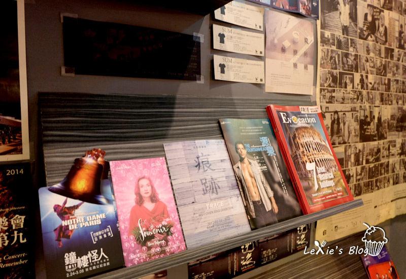 好好文化創意-We-%26;-Me-Cafe-42.jpg