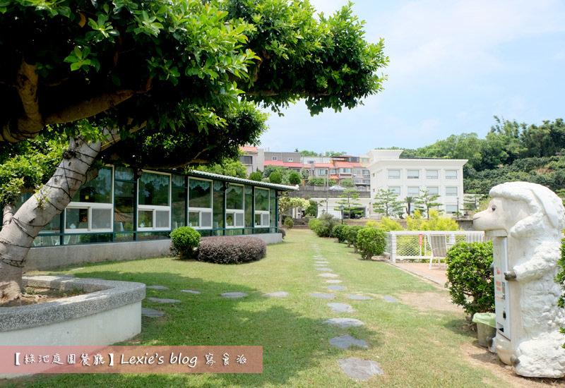 綠池庭園餐廳17.jpg