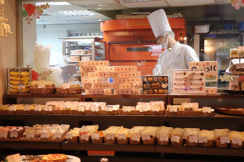 法朋法式甜點-23.jpg