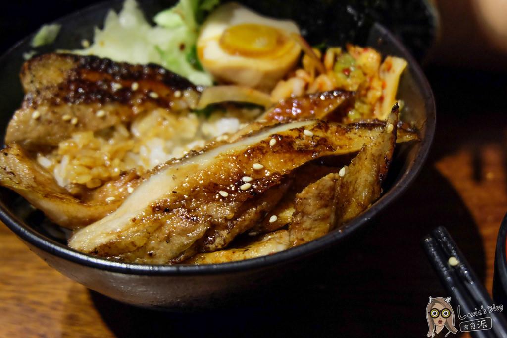 直火人 直火燒肉丼飯屋-24.jpg