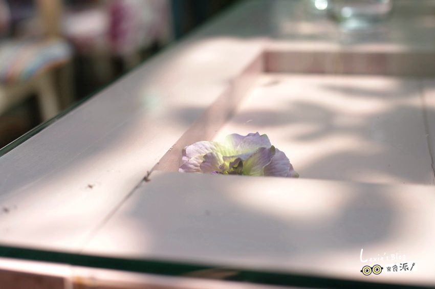 D.G. Café大稻埕迪化街花園咖啡廳053.jpg