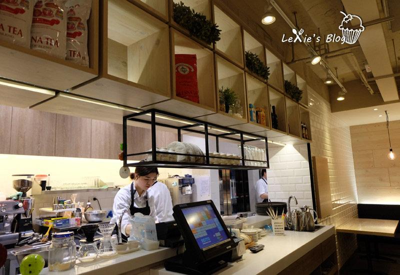 LeTAO小樽洋-子舖34.jpg