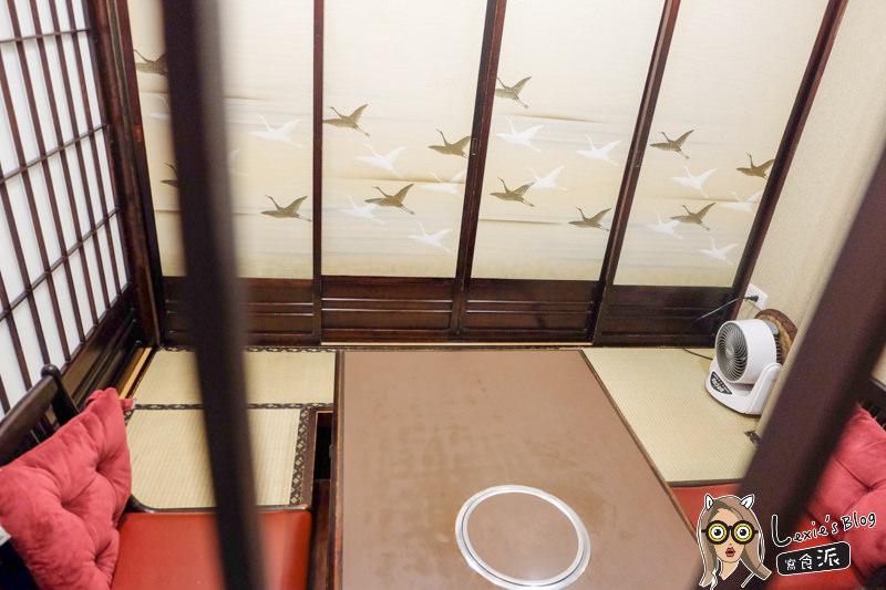 福顏日本料理南京復興慶城街-3566.jpg